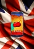 Android 4.3 reaches UK Samsung Galaxy S III