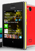 Nokia Asha 502 Dual SIM and Asha 503 go on sale - read the full text