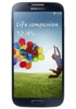 AT&T pulls Android 4.3 update for the Galaxy S4