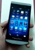 Porsche Design BlackBerry P'9982 appears in a hands-on video