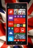 Nokia Lumia 1520 UK pricing detailed - read the full text