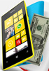 Nokia Lumia 520 goes on sale for $50 off-contract - read the full text