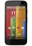 gsmarena 001 Motorola Moto G review: Little big G