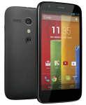gsmarena 003 Motorola Moto G review: Little big G