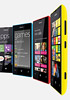 AdDuplex: Nokia controls 90% of Windows Phone market