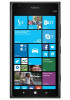 The Nokia Lumia 1520 makes its way to AT&T for $199 on contract - read the full text