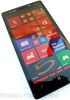 Verizon-bound Nokia Lumia 929 leaks in high-res photos - read the full text