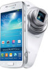 Samsung Galaxy S4 Zoom goes official on AT&T Wireless - read the full text