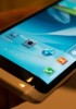 Samsung said to launch a device with wraparound screen next year  - read the full text