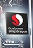 Qualcomm unveils Snapdragon 805 with Adreno 420 GPU