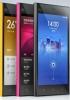 Xiaomi sells 220,000 smartphones in 3 minutes