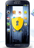 Vulnerability found in Samsung Knox Software