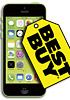 Best Buy drops iPhone 5s to $125, 5c to $0 on contract