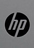 HP rumored to unveil large-screen Android handsets this month
