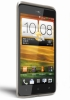 HTC quietly announces Desire 400 dual-SIM with 4.3