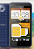 HTC Desire 501 dual sim announced in India - read the full text
