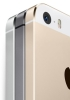 Apple iPhone 5s and 5c will land on China Mobile on January 17 - read the full text