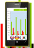 Kantar: Windows Phone holds position in November - read the full text
