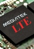 MediaTek to announce an octa-core LTE chipset in January