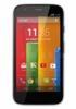 Dual-SIM Motorola Moto G debuts, Australia gets first dibs