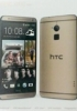 Gold color HTC One Max hits the shelves in Taiwan - read the full text
