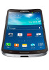 Samsung Galaxy S5 could come as early as Q1 next year