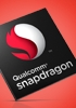 Qualcomm announces 64-bit, entry-level Snapdragon 410