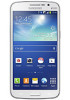 Samsung Galaxy Grand Neo with 5� display tipped