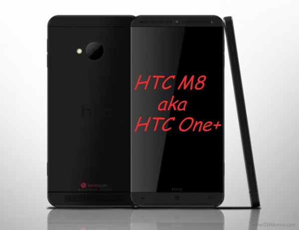 HTC M8 and HTC D310w certified, announcement imminent ...