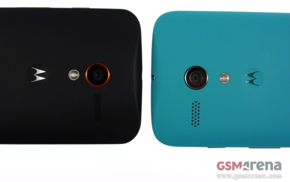 Lenovo acquires Motorola Mobility from Google for $3 ...