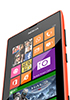 Nokia launches Lumia 1320 and Lumia 525 in India