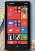 Nokia Lumia 929 Icon shows up on Verizon's site