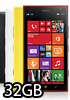 32GB Nokia Lumia 1520 AT&T goes on sale