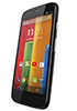 Motorola launching the Moto G in India this week