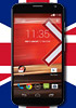 SIM-free Moto X price cut to �300 in the UK