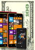 Nokia reports profitable Q4 and whole year 2013