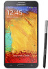 Samsung Galaxy Note 3 Neo gets priced in Germany