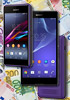 Sony Xperia E1 to cost  �140, T2 Ultra will go for �400