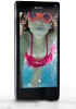 Sony Xperia Z1S now available in T-Mobile stores - read the full text
