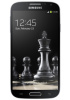 Samsung launches Galaxy S4 Black Edition in UK, costs �500