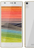 Gionee Elife S5.5 is the thinnest smartphone in the world - read the full text