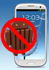 Samsung unveils Android 4.4 update list, Galaxy S III missing