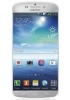 Samsung Galaxy S5 tipped to come with bezel-free display