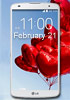 LG G Pro 2 launching in Korea on February 21 - read the full text