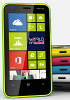 Nokia Lumia 620 finally gets Lumia Black update