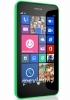 Press render of Nokia Lumia 630 leaks ahead of its unveiling