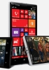 Nokia Lumia Icon for Verizon Wireless finally goes official - read the full text