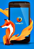 Spreadtrum planning a $25 Firefox OS smartphone - read the full text