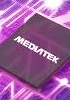 MediaTek announces MT6732 64-bit chipset with LTE  - read the full text