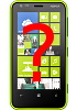 Nokia to release Lumia 930 and 630/635